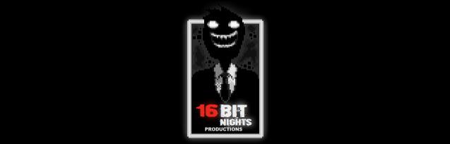 16bit Nights